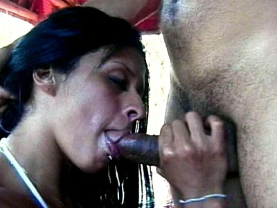 bisexual Couples Hard Fucking